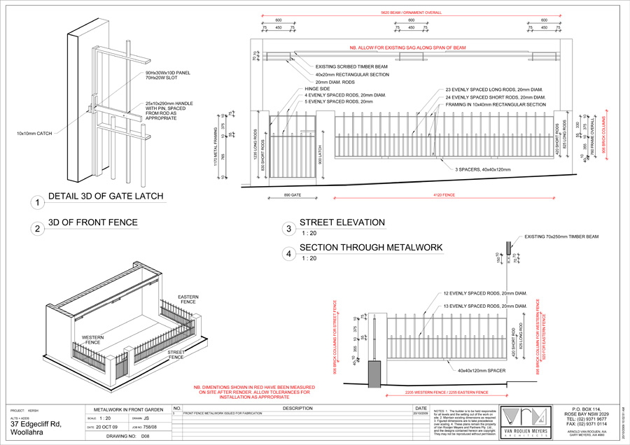 Revit Fabric Awning Revit Awning Family Modlar Com